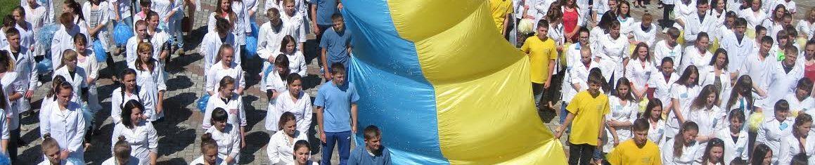 Новоград-Волинський медичний фаховий коледж